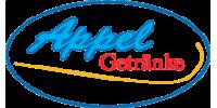 Appel - Home